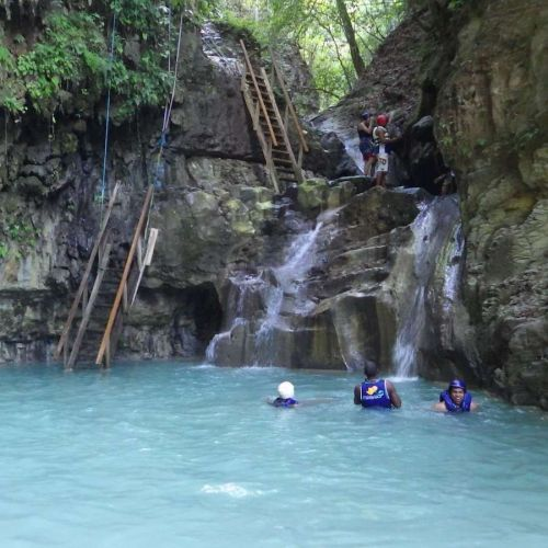 things-to-do-puerto-plata-safari-waterfalls-toursnation-17