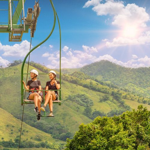 punta-cana-excursion-things-to-do-attraction-activities-tours-nation-la-hacienda2