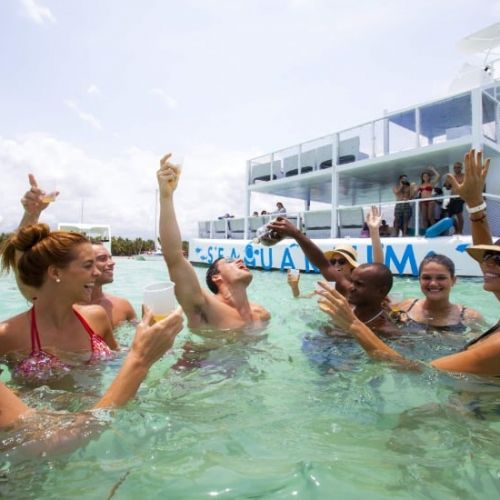 punta-cana-excursion-things-to-do-attraction-activities-tours-nation-seaquarium17