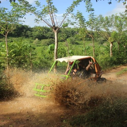 punta-cana-excursion-things-to-do-attraction-activities-tours-nation-BUGGY-F30K29