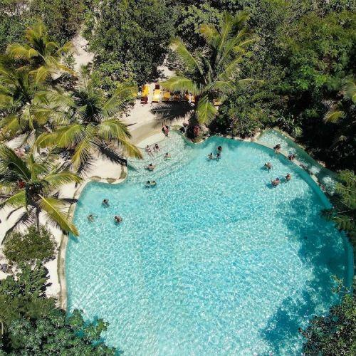 punta-cana-things-to-do---bavaro-adventure-park---zip-line---mega-splash4