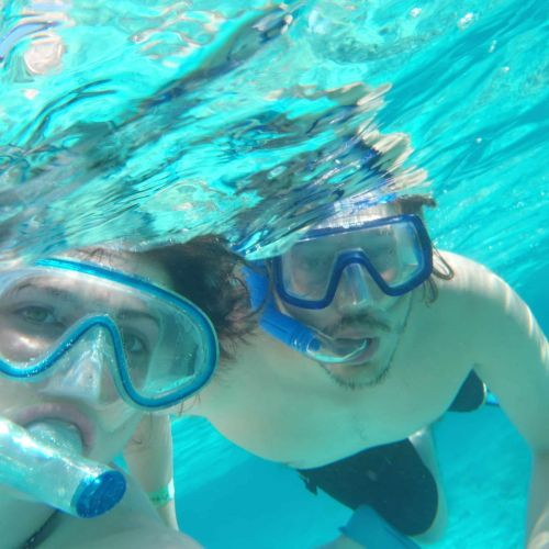 dominican-republic-punta-cana-things-to-do-must-do-excursions-tours-attractions-snorkel-party-boat-catamaran-toursnation-parasailing5