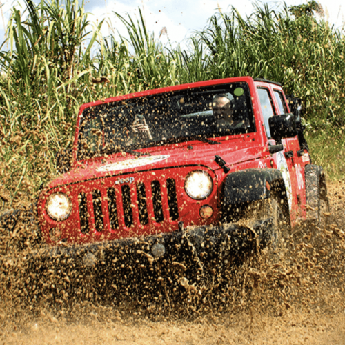 punta-cana-excursion-things-to-do-attraction-activities-super-jeep73