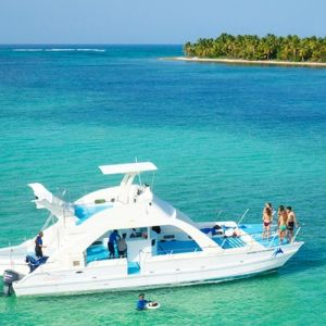 punta-cana-excursion-things-to-do-attraction-activities-cruiser3