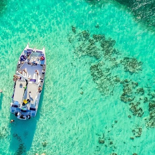 Punta-Cana---things-to-do---Snorkel---Power-Dive---Hookah-Diving-7