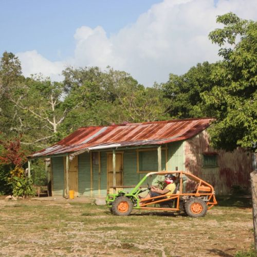punta-cana-excursion-things-to-do-attraction-activities-tours-nation-BUGGY-F30K26