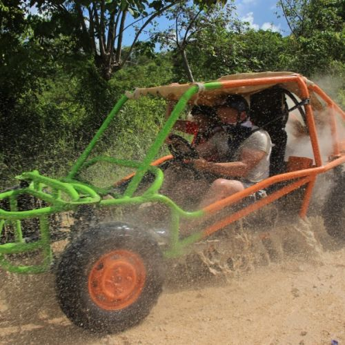 punta-cana-excursion-things-to-do-attraction-activities-tours-nation-BUGGY-F20K3