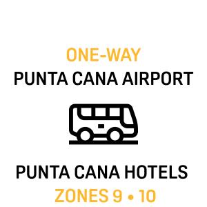 punta-cana-transportation---punta-cana-airport-taxi---zone-9-10--@2x