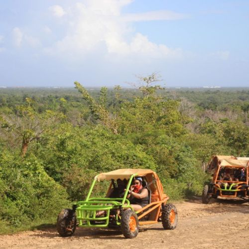 punta-cana-excursion-things-to-do-attraction-activities-tours-nation-BUGGY-F30K22