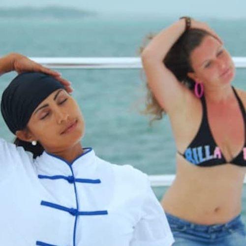 punta-cana-things-to-do---massage---spa---spa-cruise---sail---tours-nation---toursnation---punta-cana4