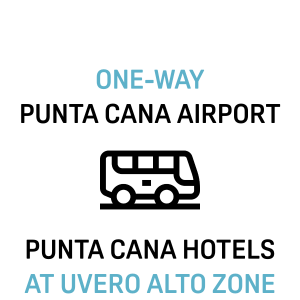 Punta-Cana-Airport---Transfer---Uvero-Alto---Tours-Nation