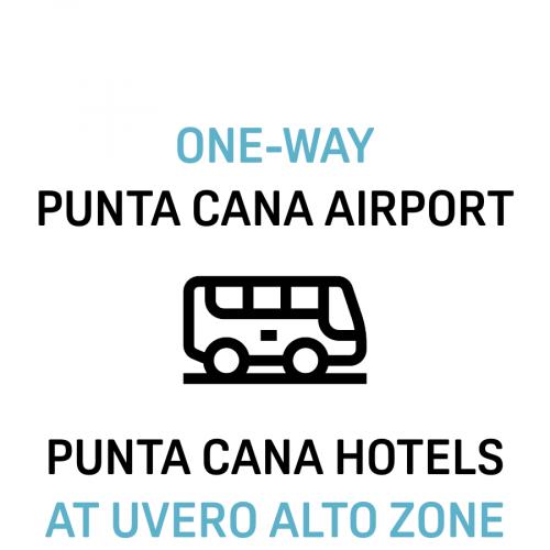 Punta-Cana-Airport---Transfer---Uvero-Alto---Tours-Nation