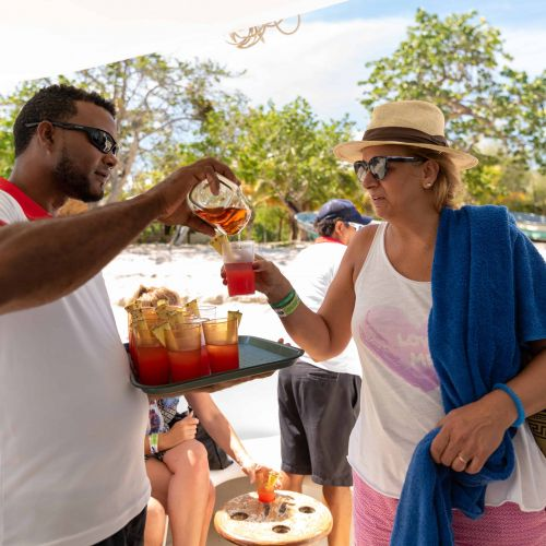 dominican-republic-puerto-plata-things-to-do-must-do-excursions-tours-attractions-cayo-arena-punta-rucia24
