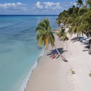 punta-cana-excursion-things-to-do-attraction-activities-tours-nation-SAONA-ISLA-SAONA-SAONA-ISLAND-SAONA-CLASSIC-SAONA11
