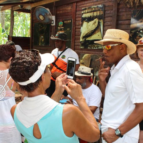 punta-cana-excursion-things-to-do-attraction-activities-tours-nation-outback-east12