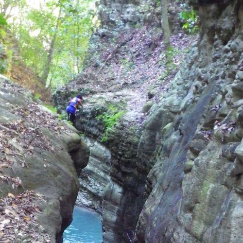 things-to-do-puerto-plata-safari-waterfalls-toursnation-3