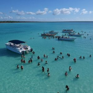 punta-cana-excursion-things-to-do-attraction-activities-tours-nation-SAONA-ISLA-SAONA-SAONA-ISLAND-SAONA-CLASSIC-SAONA35