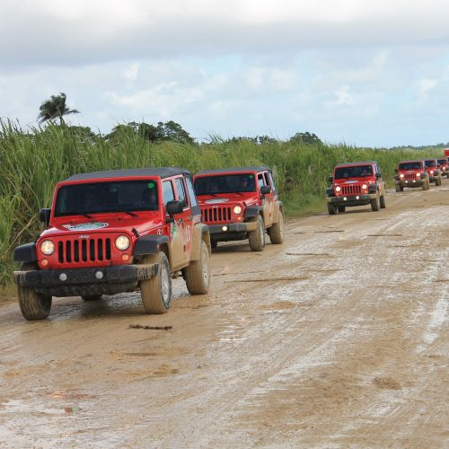 punta-cana-excursion-things-to-do-attraction-activities-super-jeep32