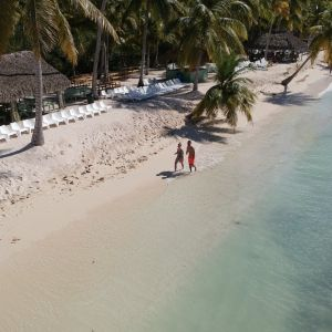 punta-cana-excursion-things-to-do-attraction-activities-tours-nation-SAONA-ISLA-SAONA-SAONA-ISLAND-SAONA-CLASSIC-SAONA24