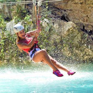 punta-cana-things-to-do---zipline---buggy---buggies---zip-line---bavaro-adventure-park---megasplash---punta-cana10