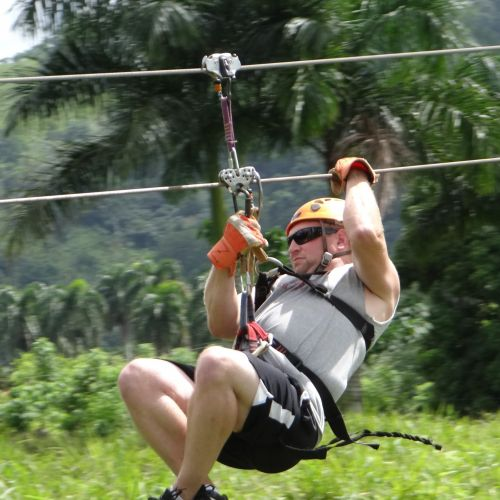 punta-cana-excursion-things-to-do-attraction-activities-tour-canopy15