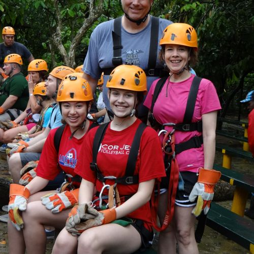 punta-cana-excursion-things-to-do-attraction-activities-tour-canopy10