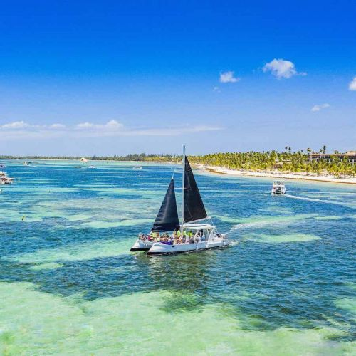 dominican-republic-punta-cana-things-to-do-must-do-excursions-tours-attractions-snorkel-party-boat-catamaran-toursnation1-copy