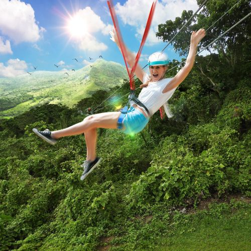punta-cana-excursion-things-to-do-attraction-activities-tours-nation-la-hacienda5