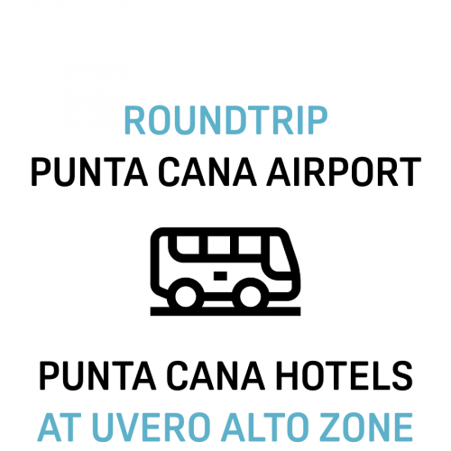 Punta-Cana-Airport---Transfer---Shuttle---Tours-Nation