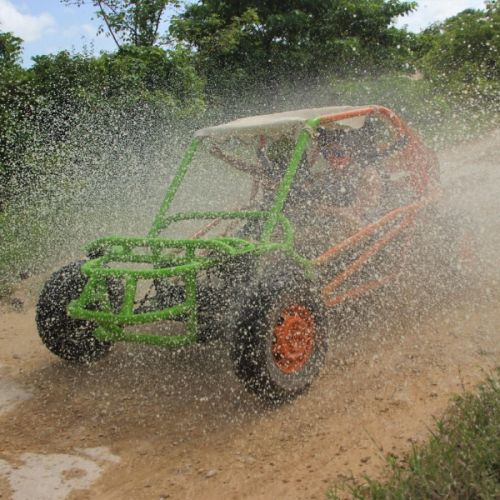 punta-cana-excursion-things-to-do-attraction-activities-tours-nation-BUGGY-F30K5