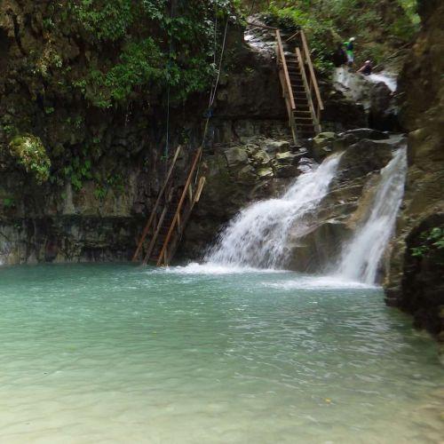 things-to-do-puerto-plata-safari-waterfalls-toursnation-13