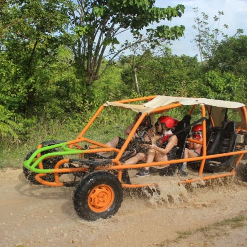 punta-cana-excursion-things-to-do-attraction-activities-tours-nation-BUGGY-F30K35