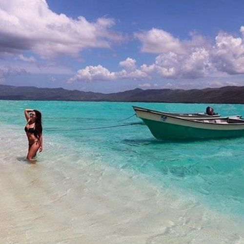 punta-cana-excursion-things-to-do-attraction-activities-Paradise-Island-VIP11