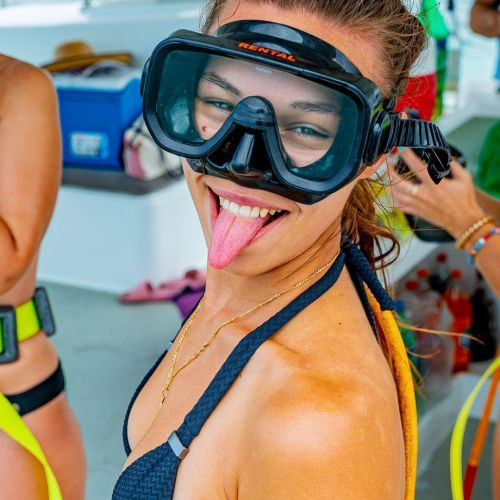 Punta-Cana---things-to-do---Snorkel---Power-Dive---Hookah-Diving-4