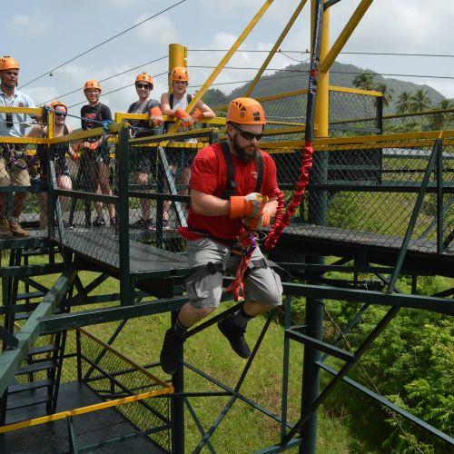 punta-cana-excursion-things-to-do-attraction-activities-tour-superman3