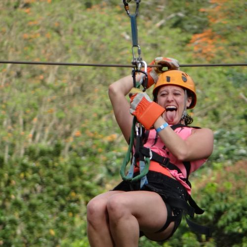 punta-cana-excursion-things-to-do-attraction-activities-tour-canopy7