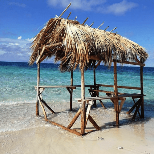 punta-cana-excursion-things-to-do-attraction-activities-Paradise-Island3