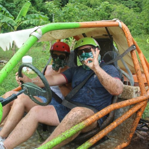 punta-cana-excursion-things-to-do-attraction-activities-tours-nation-BUGGY-F20K15