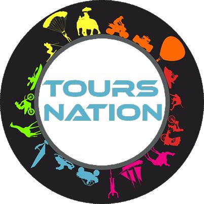 TourNation